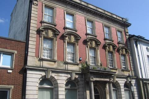 1 bedroom flat to rent - Cambrian Place, SWANSEA, West Glamorgan