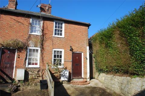 2 bedroom cottage to rent - Liverton Hill