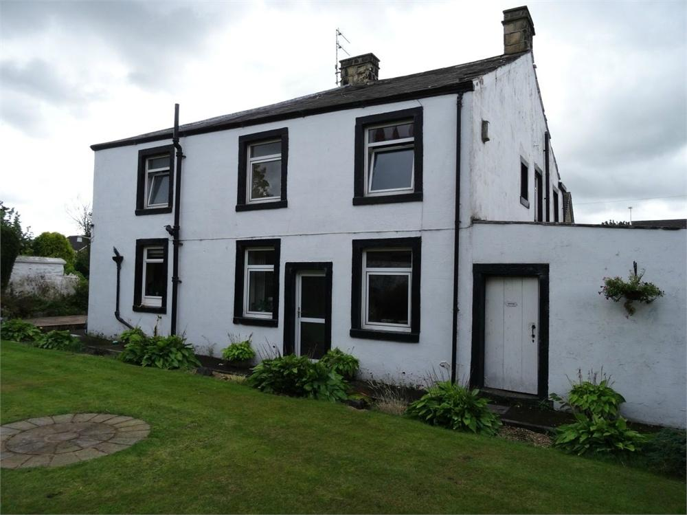 Land Commercial for sale in 32-38 Hall Street, Clitheroe