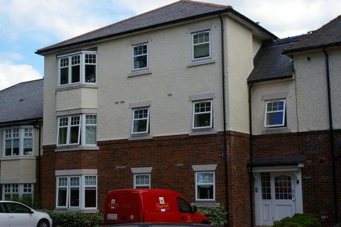 2 bedroom apartment to rent - Belmont Court, Belmont, Durham, DH1