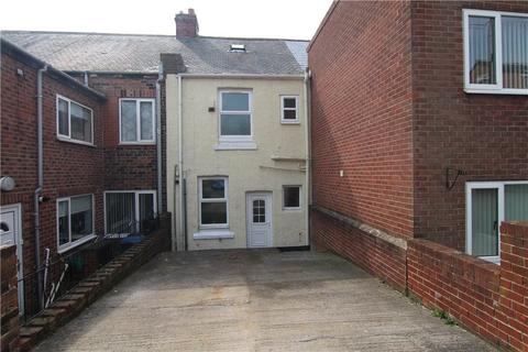 2 bedroom terraced house to rent - High View, Ushaw Moor, Co Durham, DH7