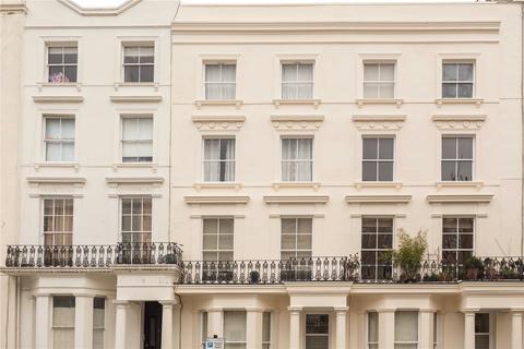 2 bedroom flat to rent - Belgrave Gardens, St John's Wood, London