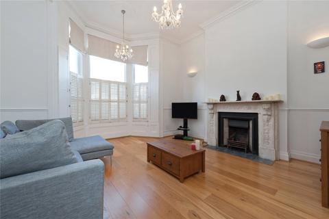 3 bedroom flat to rent - Sutherland Avenue, Maida Vale, London