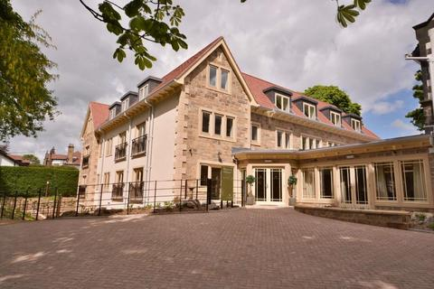 1 bedroom apartment for sale - Southlands, 13 Wetherby Road, Roundhay, Leeds