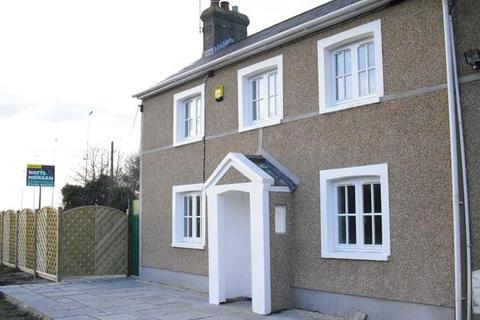 2 bedroom cottage to rent - Penhydd,  Pyle Road, Pyle, Bridgend County Borough,  CF33 6PL