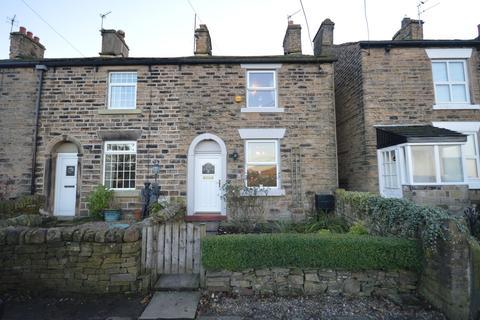 2 bedroom property to rent - Marple Road, Chisworth