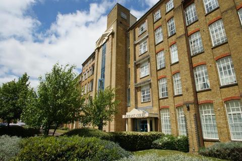 2 bedroom ground floor flat to rent - Durrant Court, Brook Street, Chelmsford, Essex, CM1