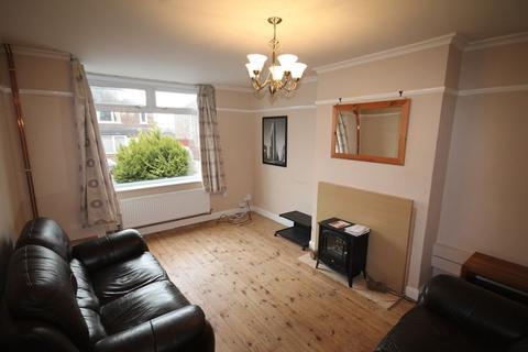 3 bedroom semi-detached house to rent - ALBERT ROAD, DERBY