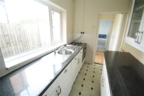 3 bedroom terraced house to rent - Dunton Street, Woodgate