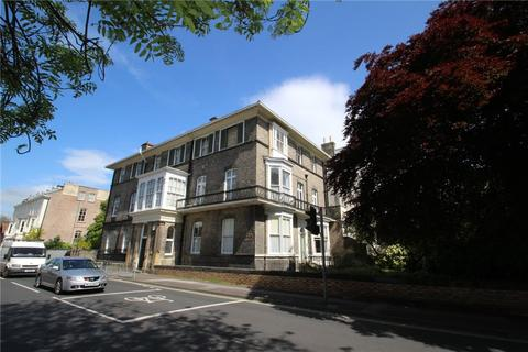 1 bedroom flat share to rent - SECOND FLOOR FLAT, THE MOUNT, YORK, YO24 1BW