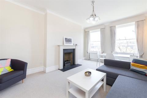 3 bedroom flat to rent - Sandringham Court, Maida Vale, London, W9