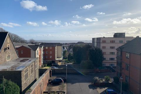 2 bedroom flat to rent - Sarlou Court, Swansea