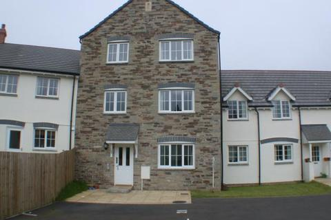 2 bedroom flat to rent - Bluebell Way, Kensey Parc, PL15