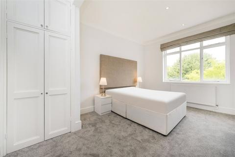 3 bedroom flat to rent - Clifton Road, Little Venice, London