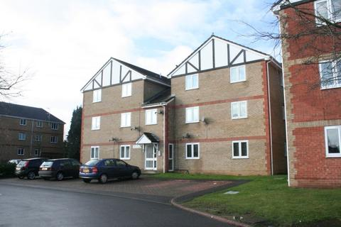 2 bedroom flat to rent - Maplin Park, Langley, SL3