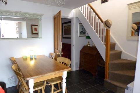 2 bedroom cottage to rent - Bere Alston, Devon