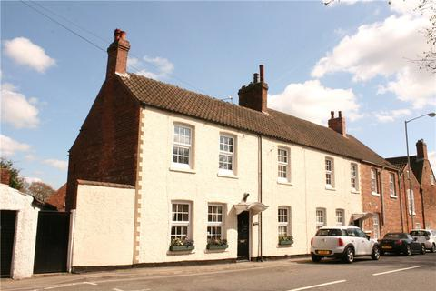 2 bedroom flat to rent - Northgate, Lincoln, LN2