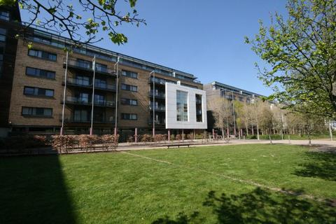 1 bedroom apartment for sale - Great Orms House, Ferry Court, Cardiff. CF11 0JD