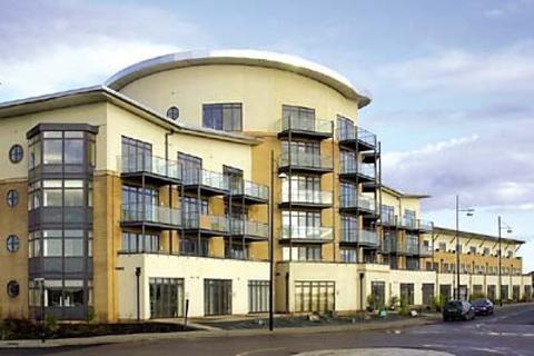 1 bedroom apartment to rent - Lacuna, 32 Windsor Esplanade