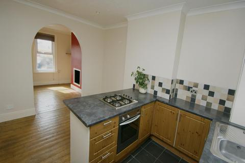 2 bedroom maisonette to rent - St. Marys Lane, Upminster, Essex, RM14