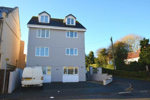 2 bedroom flat to rent - North Park Villas, SALTASH