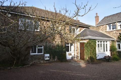 3 bedroom semi-detached house to rent - Churchill Way, Northam, Bideford