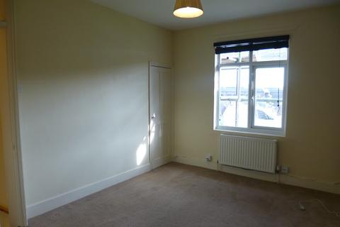 1 bedroom flat to rent - Freehold Terrace, Brighton