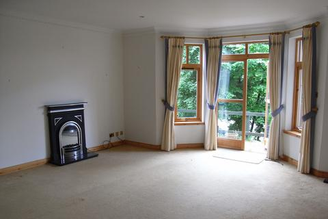 3 bedroom apartment to rent - Heraghty Lodge, Inverness, IV2