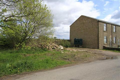4 bedroom cottage for sale - 57 & 59, Red Lumb, Norden, Rochdale, OL12