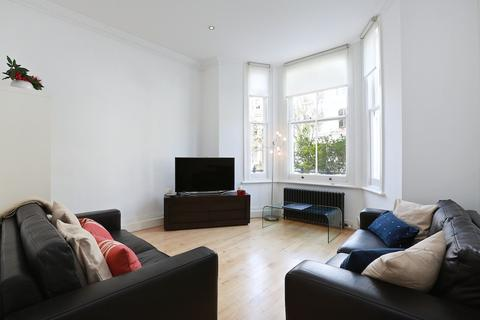 2 bedroom house to rent - Redcliffe Street, Chelsea, London, SW10