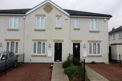 3 bedroom house to rent - Northolme Road, HU13