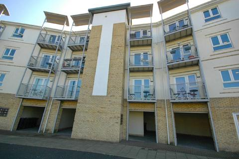 2 bedroom flat for sale - The Cove, South Shields