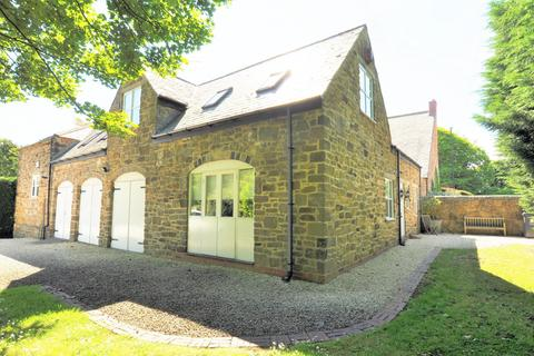 3 bedroom cottage to rent - East Farm, Newcastle Upon Tyne