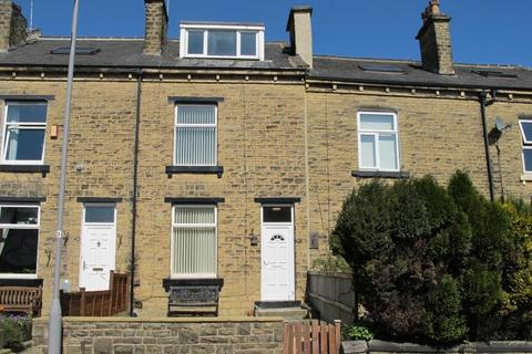 1 bedroom house share to rent - ROOM 4 ALEXANDRA ROAD, SHIPLEY, BD18 3ER