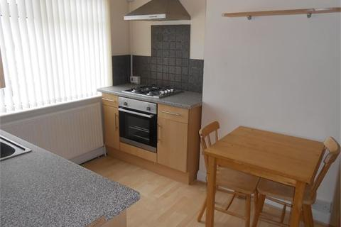1 bedroom apartment to rent - Manor Road, Manselton, Swansea, SA5 9PD