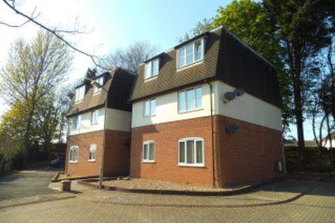 2 bedroom apartment for sale - Haywain Court, Bridgend CF31