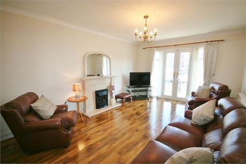 2 bedroom flat to rent - Victoria Quay, Maritime Quarter, Swansea