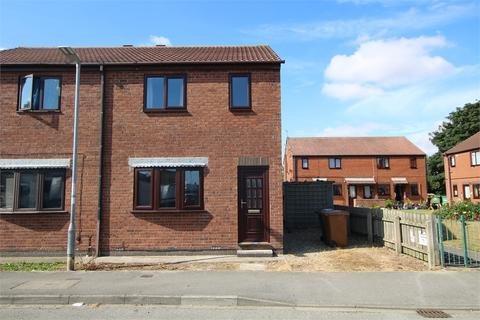 3 bedroom semi-detached house to rent - St Nicholas Park, Withernsea, East Riding of Yorkshire