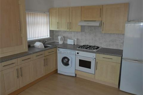 1 bedroom house share to rent - Sketty Road, Uplands, Swansea, SA2 0EU