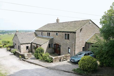 6 bedroom property for sale - Allerton Road, Bradford