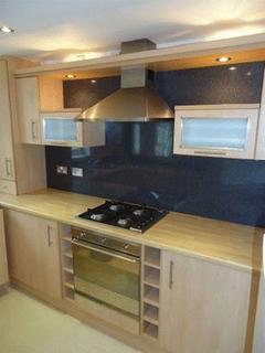 2 bedroom apartment to rent - Ellerman Road, Liverpool, L3