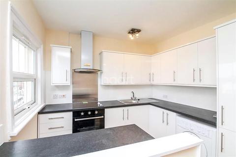 1 bedroom flat to rent - Oxford Road, Reading, RG1 7UZ