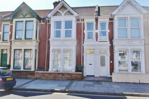1 bedroom apartment to rent - Devonshire Avenue, Southsea