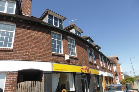 3 bedroom flat to rent - Monkmoor Road, Shrewsbury
