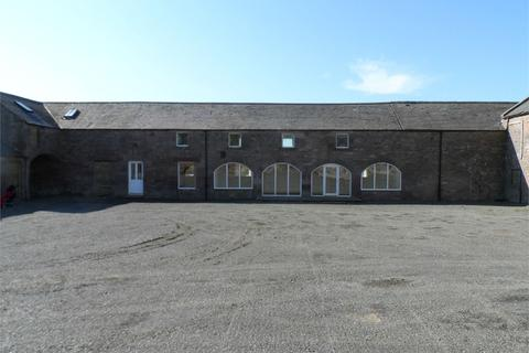 2 bedroom cottage to rent - 1 The Steading, West Loanend, Berwick-upon-Tweed