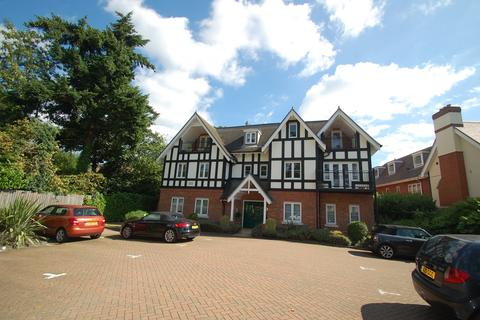 1 bedroom flat to rent - The Lodge, Packhorse Road, Gerrards Cross, SL9