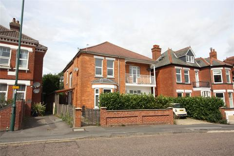3 bedroom flat for sale - Beresford Road, Southbourne, Dorset, BH6