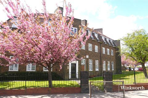 2 bedroom apartment for sale - Chesterfield Flats, Bells Hill, Barnet, EN5