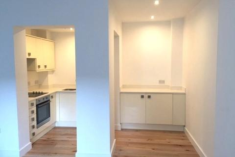 1 bedroom apartment to rent - Flat 106, Providence Quarter, Providence Place, Skipton