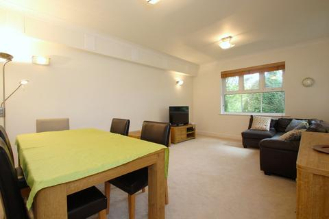 2 bedroom apartment to rent - Frenchay Road, North Oxford